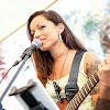 Tsurita Music