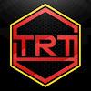 TRT and Hormone Optimization