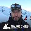 Mauro Chies Montanhista