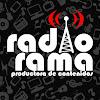 Radiorama Web