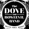 Dove Boweevil
