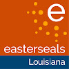 Easterseals Louisiana