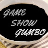 Game Show Gumbo