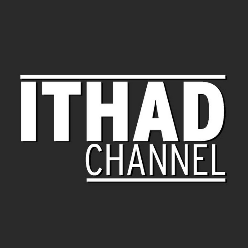 ITHADchannel