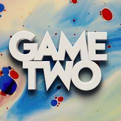 Wie viel verdient Game Two?