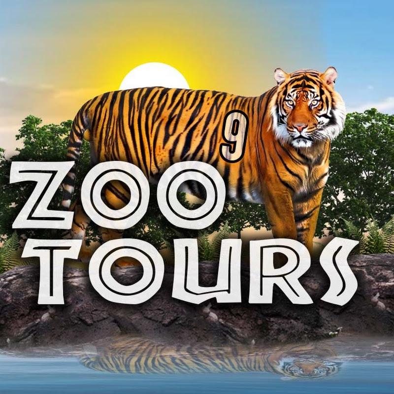 Zoo Tours (zoo-tours)