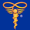 Infinity HealthCare Inc.
