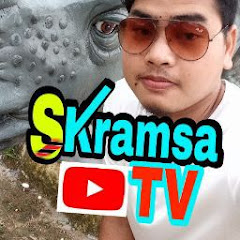 SKramsa TV