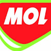 Mol Serbia