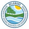 Delaware DNREC