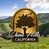 City of Chino Hills, California