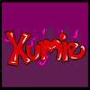 Xumie