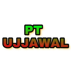 Pt Ujjawal