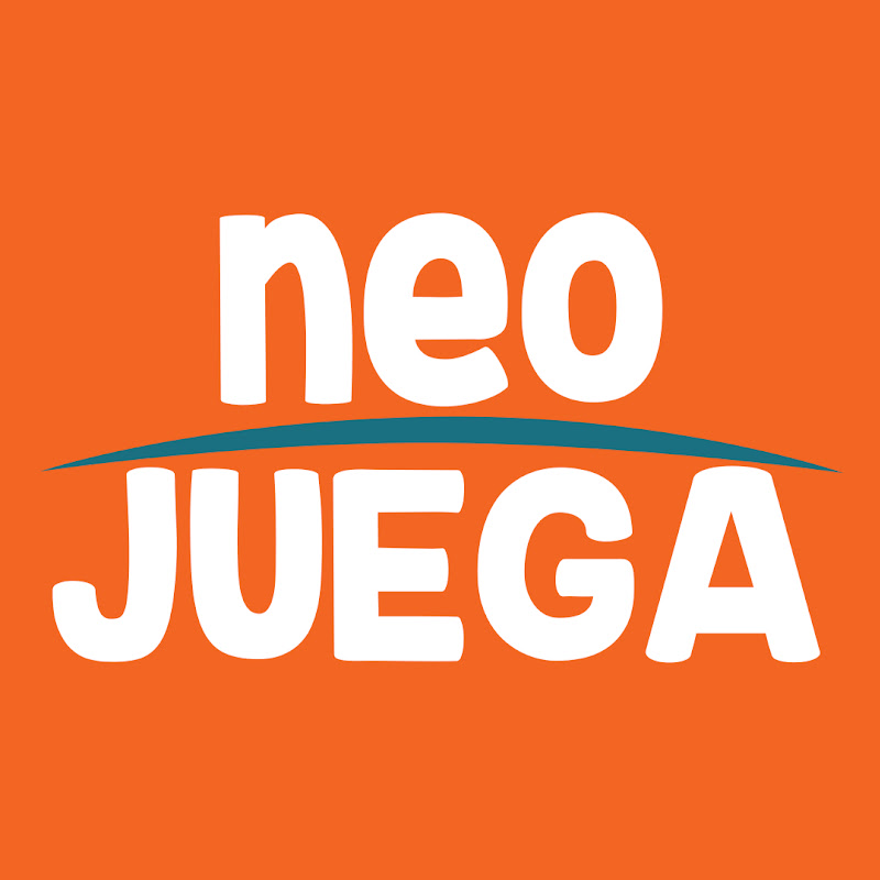 neo JUEGA