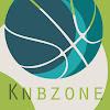 KnBZone