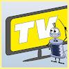 stoff4youTV
