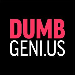 Dumb Genius Net Worth
