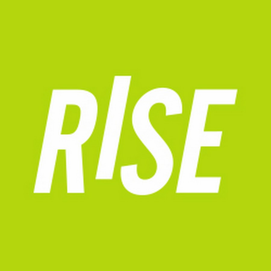 Rise Loans Reviews >> Rise Youtube