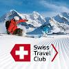 Swiss Travel Club
