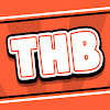THBronx