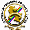 Diresa Cusco