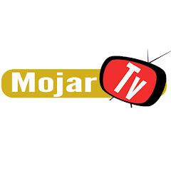 Mojar Tv Net Worth