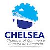 Chelsea Chamber of Commerce