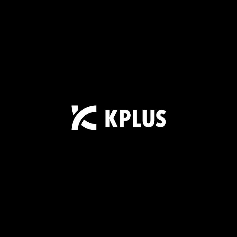 YG KPLUS TV