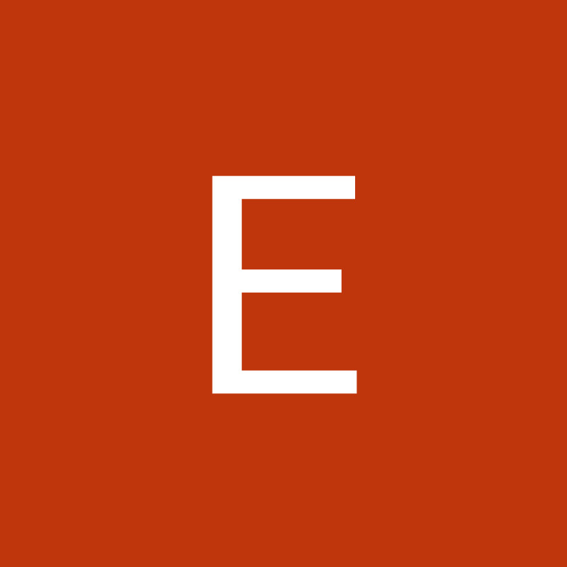 EsenciamusicOfficial