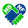 Manitoba Neurofibromatosis