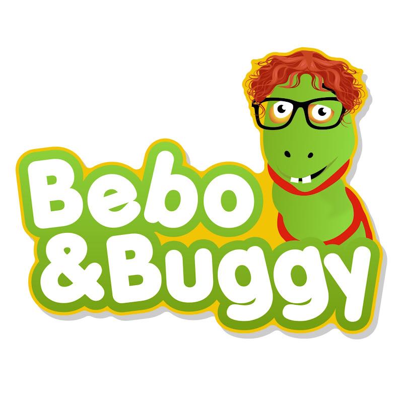 Bebo and Buggy (bebo-and-buggy)