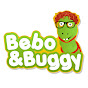 Bebo and Buggy (bebo-and-buggy)