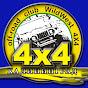 Wild West 4x4