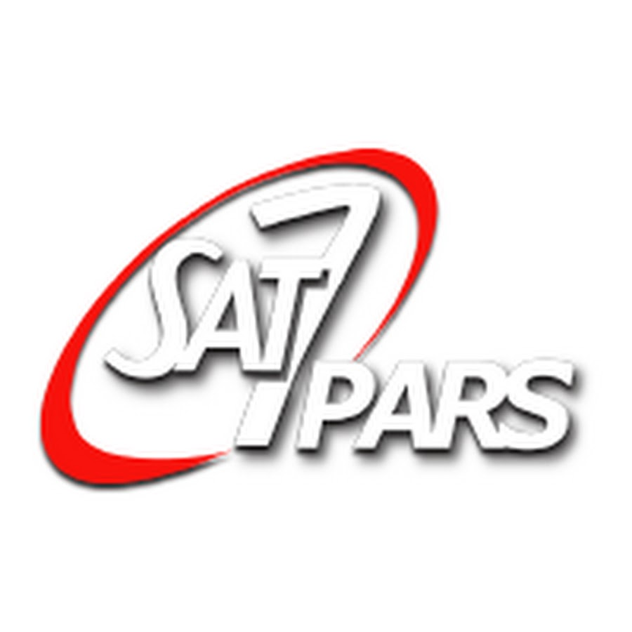 SAT7 PARS - YouTube