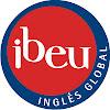 Ibeu - Inglês Global