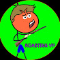 Roasting VP