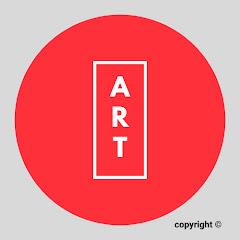 Cuanto Gana ART