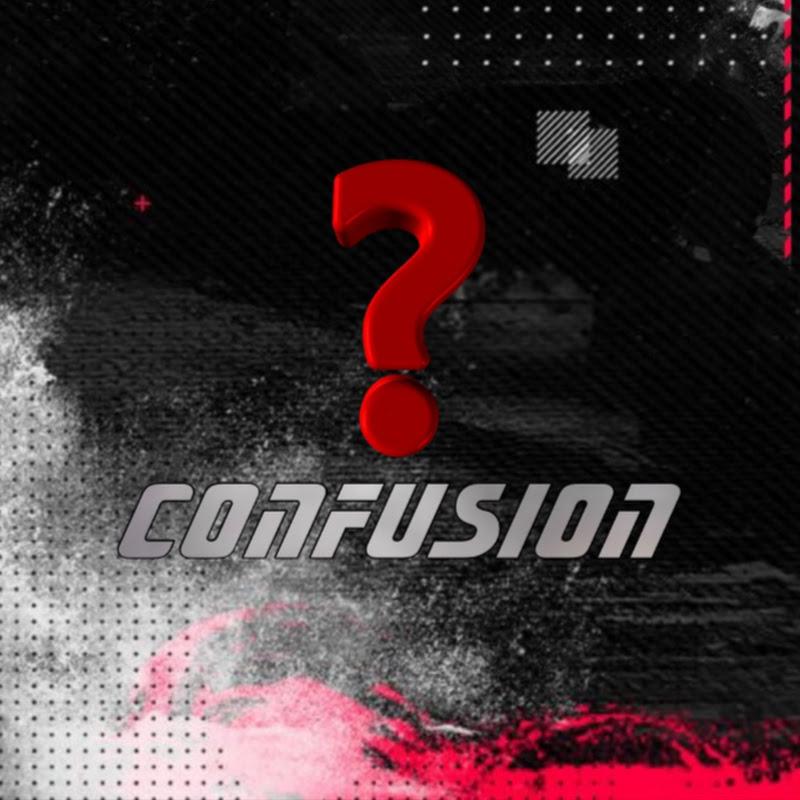 Confusion (confusion)