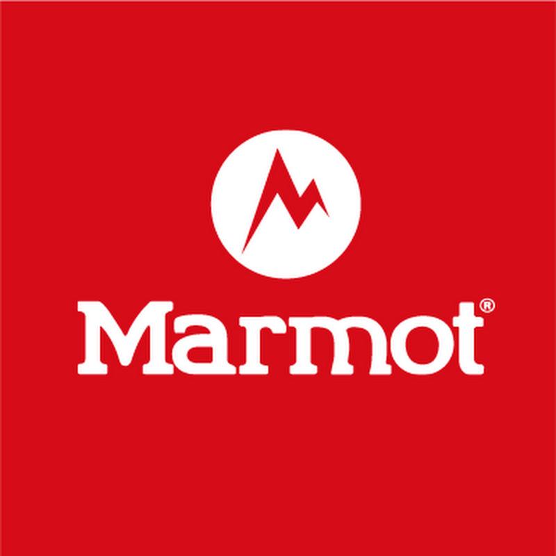marmot korea