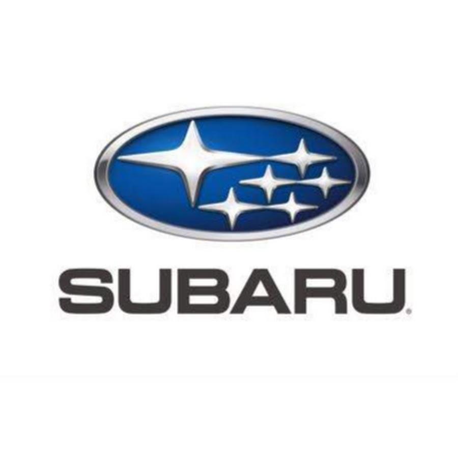 Subaru Youtube