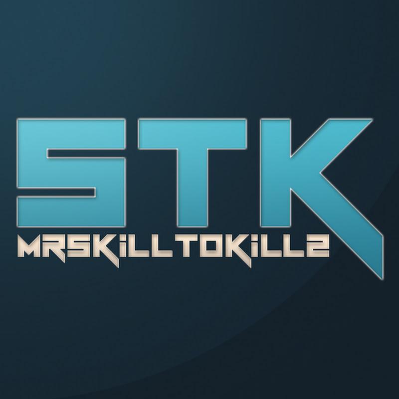 MrSkillToKill2