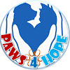 Paws 4 Hope