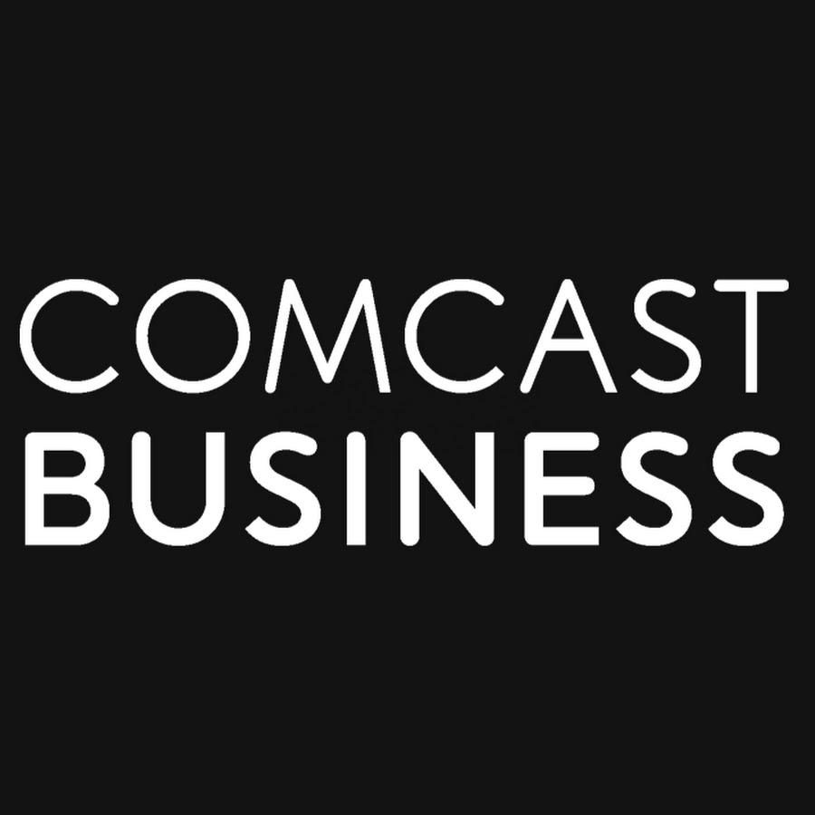 Comcast Business SmartOffice - YouTube