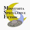 Minnesota Speculative Fiction Writers Group