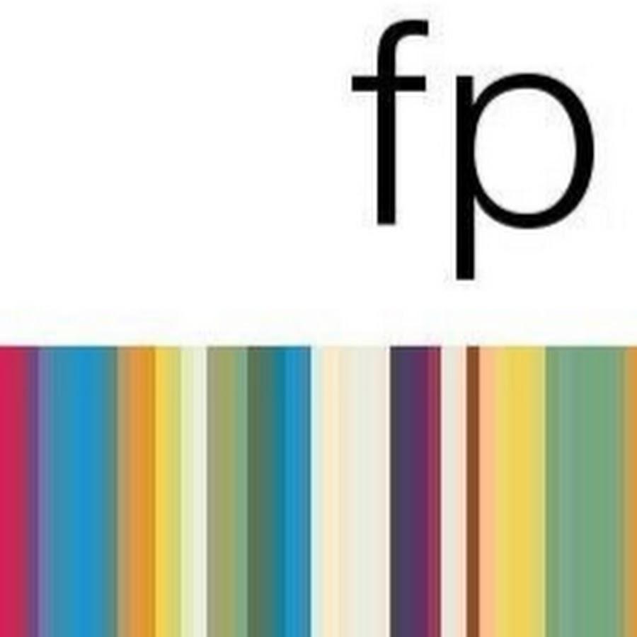 FlowPaper - YouTube