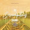 The Serendipitous Channel
