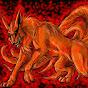 KURAMA FOX [AMV]