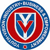 Youth V.I.B.E., Incorporated