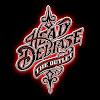 Head Debiase
