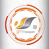 Grupo GM Transport